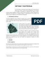 APUNTES_TRANSFORMADORES_CURSO2014