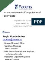 FCPTPN - 01_2014 - Sergio Scabar - Aula 01