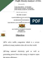 Smart Vehicular Traffic Density Analyzer--PowerPoint.pdf