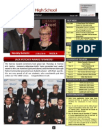 Issue 147 January 2014