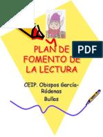 PLAN DE FOMENTO DE LA LECTURA.pdf