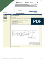 VolVoltage Doubler Desulfatortage Doubler Desulfator Design in Pulse Charging and Desu