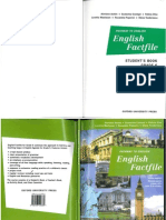 English Factfile (Student Book)