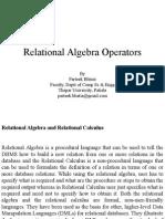 Relational+Algebra+Operators+new