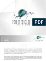 Portafolio Psicotecnologia.pdf