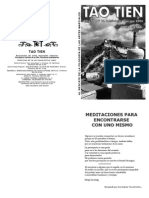 tao-tien-19difusion.pdf