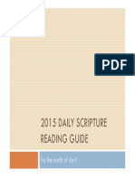 2015 Daily Scripture Reading Guide_2