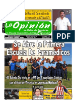 Edicion14Abril