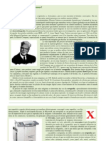 n13-14 Entremes Xerox