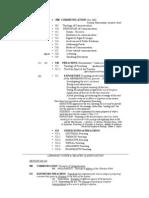 C2:6. TE Classification Pt 6 500s WEB V