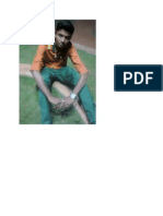 aro nikesh.docx