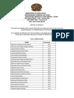 resul_titulos65.pdf