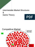 63cdce1b0dd2b4d696630b508a8cbb97_Intermediate Market Structures f 13.pptx
