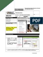 Ta-2014-II Modulo i Psicologia Socialfinal (1)