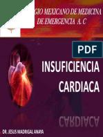 insuficiencia_cardiaca_2010