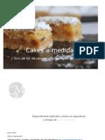 cakesamedidarecetasdulces2013-140120030737-phpapp01