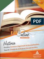 HIS1_Estrutura_e_Organizacao_da_Educacao_Brasileira_06.pdf