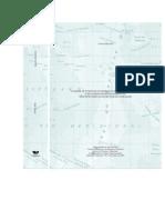 Modelos-TCC-Imprimir-1.pdf