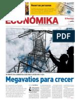ECONOMIKA_32.pdf