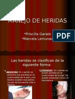 manejo_de_heridas.ppt