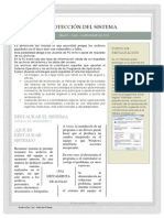 RESTAURAR EL SISTEMA.pdf
