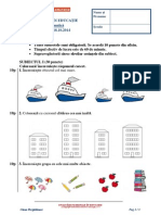 1413596221+Clasa-pregatitoare-Subiect-Matematica-2014-2015-E1.pdf