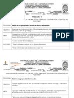 Producto 2 Cte 2014-2015