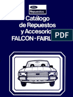 Ford+falcon-ranchero-fairlane+-+manual+despiece