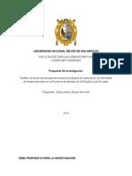 Proyecto_de_Investigación_para_doctorado_en_administracion_cmonar_dic_2014.docx