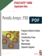 27096d1192166774-cst_application_note__periodic_arrays__fss___pbg__1052.pdf