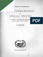 Gianfranco Sanguinetti - Del terrorismo e dello stato.pdf