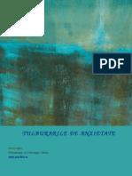 Tulburarile de anxietate - Brosura.pdf
