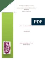 Ejemplos Series de Fourier