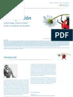 depressionen_es_neu.pdf