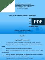 presentacineticaydocencia-120124211221-phpapp02.ppt