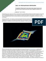 Blog.f64.Ro-Fotografia La Microscop Un Microunivers Tehnicolor