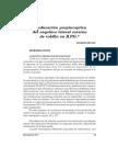 REEDUCACION+PROPIOCEPTIVA+DEL+ESGUINCE+DEL+LIGAMENTO+LATERAL+EXTERNO+EN+rpg (1).pdf