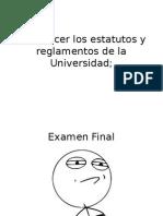 derechol.pptx