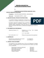 MEMORIA_ESTRUCTURA_GRADERIAS_DE_ESTADIO[1].doc