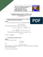 unitati de masura.pdf