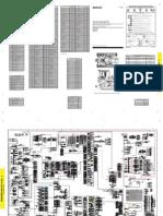 D5 N SIS.ELECTRICO.pdf