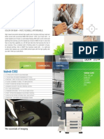 bizhub c352 brochure.pdf