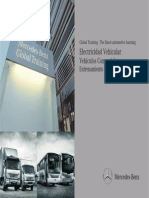 Eletricidad Vehicular - esp.pdf