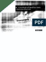 Redes de Computadoras - Un Enfoque Descendente - 5ta Edicion - Espanol - Fotocopiado