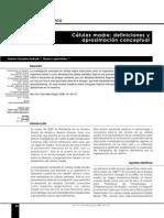 Células Madre Dr López (1)