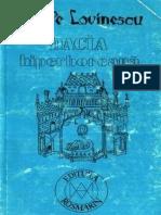 Vasile Lovinescu - Dacia Hiperboreana.pdf