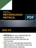 METODOLOGIA_METRICA