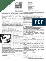 Exercícios-Variedades e Funções Da Linguagem-GABARITO