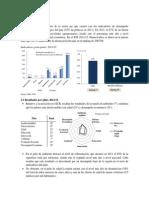 8_Huancavelica.pdf