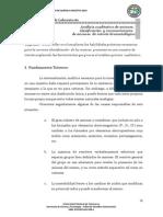 4-Analisiscualitativodeaniones